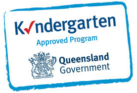 kindergarten-approved-program-picture