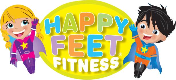 Happy-Feet-Logo