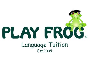 Play_Frog_LeFestival